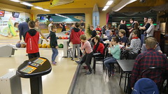 uhc-sursee_chlausbowling2019_051