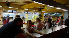 uhc-sursee_chlausbowling2019_050
