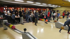 uhc-sursee_chlausbowling2019_047