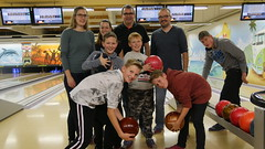 uhc-sursee_chlausbowling2019_039