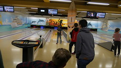 uhc-sursee_chlausbowling2019_027