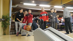 uhc-sursee_chlausbowling2019_025