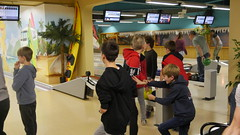 uhc-sursee_chlausbowling2019_021