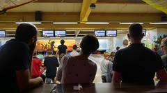 uhc-sursee_chlausbowling2019_017