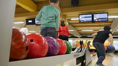 uhc-sursee_chlausbowling2019_015