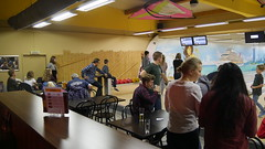 uhc-sursee_chlausbowling2019_004