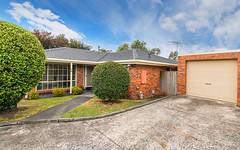 2/16 Blackwood Drive, Narre Warren Vic
