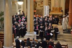 Einsetzung Antonia 7 (marienchor-olten) Tags: foto wolfgang von arx