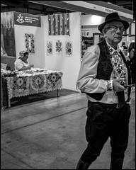 Patterns (GColoPhotographer) Tags: bw streephotography milano portrait bianconero street