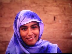 Agaila (jojablero) Tags: bartolome jablero canon eos raw 90mm abril april primavera spring sahara tindouf refugiados saharauis retrato portrait juancarlos