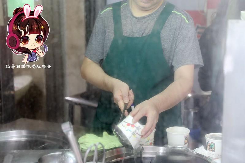 元氣肉圓&甜不辣泰山必吃小吃11