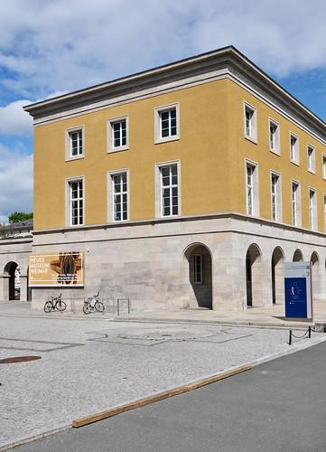 2019 Duitsland 1420 Weimar