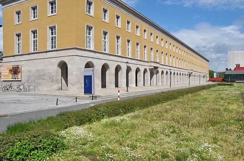 2019 Duitsland 1419 Weimar