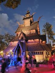 Epcot (BuccaneerBoy) Tags: epcot themepark disney waltdisneyworld wdw orlando january fun florida family worldshowcase futureworld night lakebuenavista