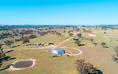 1414 Mid Western Highway, Evans Plains NSW