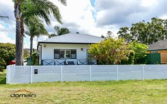 127 Trafalgar Avenue, Umina Beach NSW