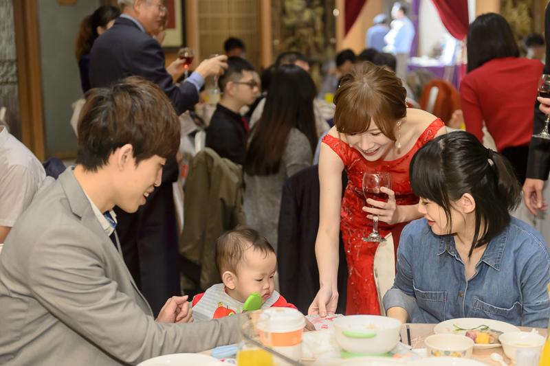 婚攝,新祕藝紋, 新莊翰品,新莊翰品婚宴,婚攝推薦,台北婚攝,MSC_0049