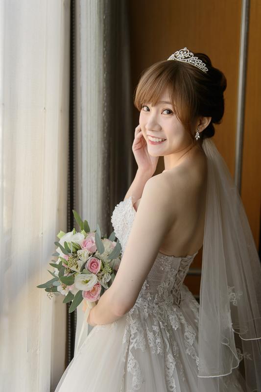 婚攝,新祕藝紋, 新莊翰品,新莊翰品婚宴,婚攝推薦,台北婚攝,MSC_0008