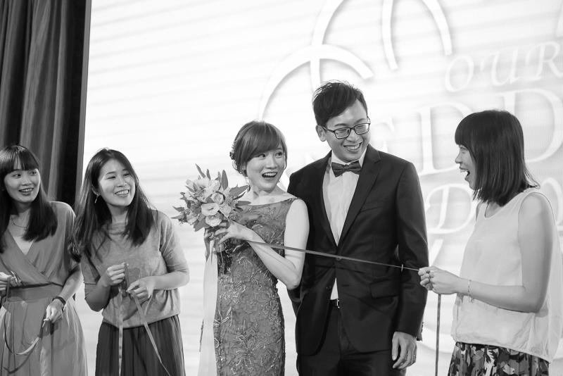 婚攝,新祕藝紋, 新莊翰品,新莊翰品婚宴,婚攝推薦,台北婚攝,MSC_0048