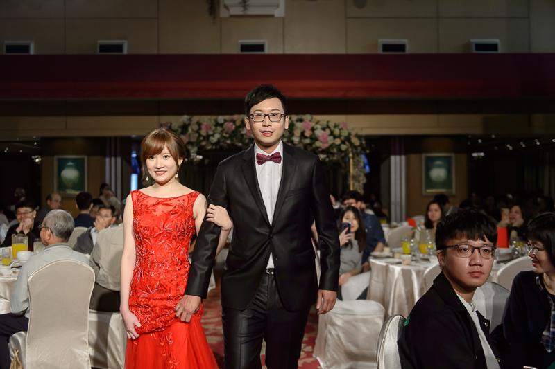 婚攝,新祕藝紋, 新莊翰品,新莊翰品婚宴,婚攝推薦,台北婚攝,MSC_0046