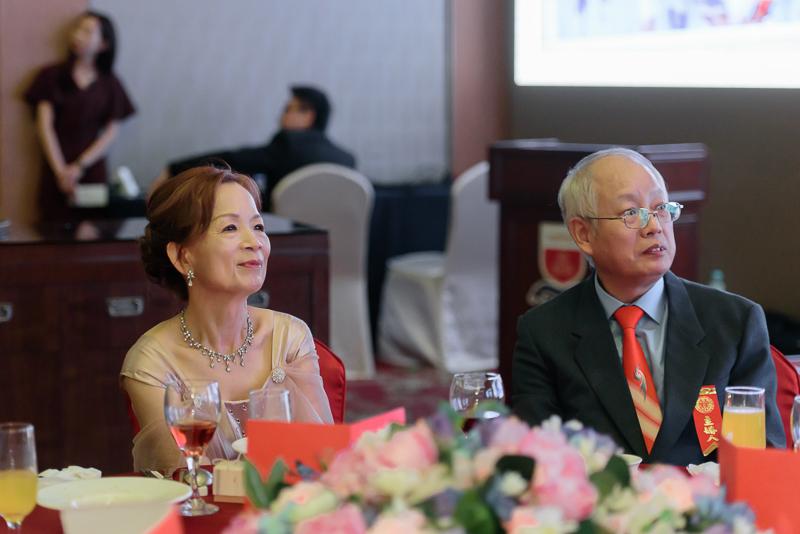 婚攝,新祕藝紋, 新莊翰品,新莊翰品婚宴,婚攝推薦,台北婚攝,MSC_0043