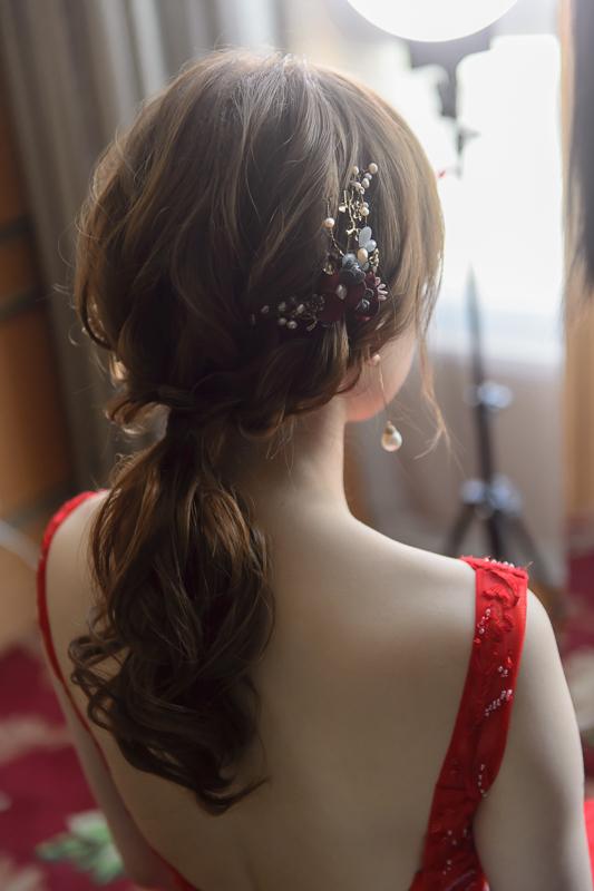 婚攝,新祕藝紋, 新莊翰品,新莊翰品婚宴,婚攝推薦,台北婚攝,MSC_0040