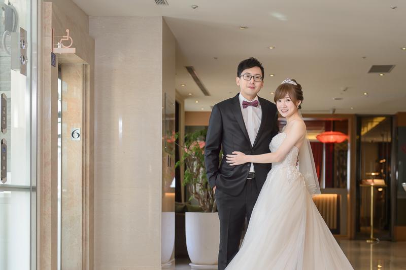 婚攝,新祕藝紋, 新莊翰品,新莊翰品婚宴,婚攝推薦,台北婚攝,MSC_0034