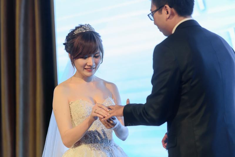 婚攝,新祕藝紋, 新莊翰品,新莊翰品婚宴,婚攝推薦,台北婚攝,MSC_0031
