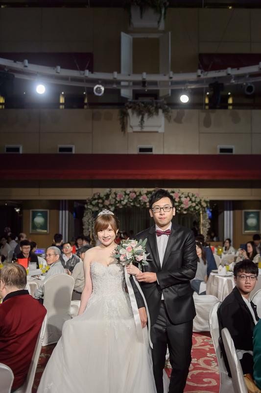 婚攝,新祕藝紋, 新莊翰品,新莊翰品婚宴,婚攝推薦,台北婚攝,MSC_0029