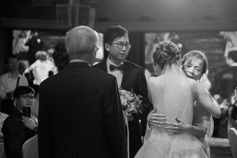 婚攝,新祕藝紋, 新莊翰品,新莊翰品婚宴,婚攝推薦,台北婚攝,MSC_0026