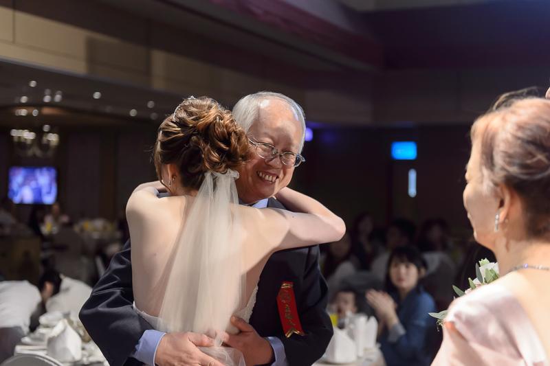婚攝,新祕藝紋, 新莊翰品,新莊翰品婚宴,婚攝推薦,台北婚攝,MSC_0024