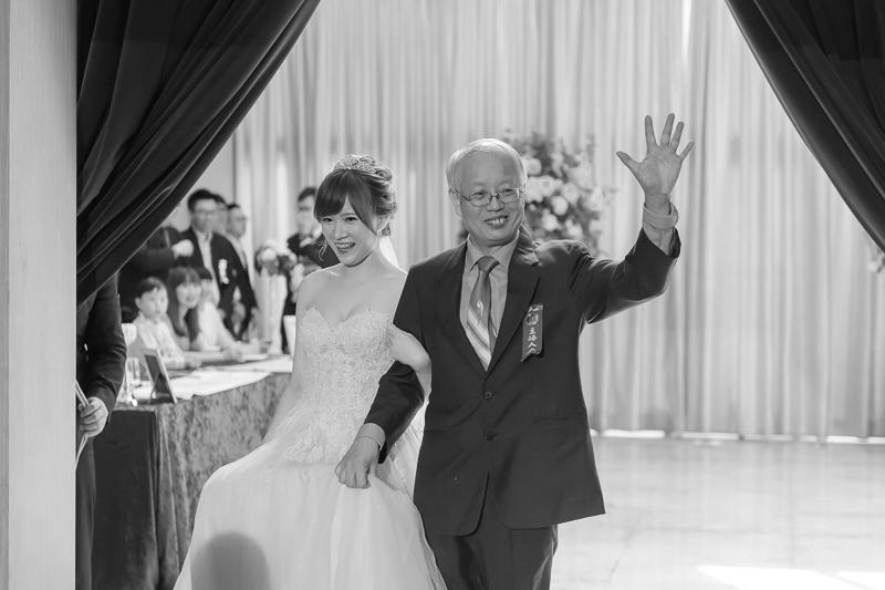 婚攝,新祕藝紋, 新莊翰品,新莊翰品婚宴,婚攝推薦,台北婚攝,MSC_0022