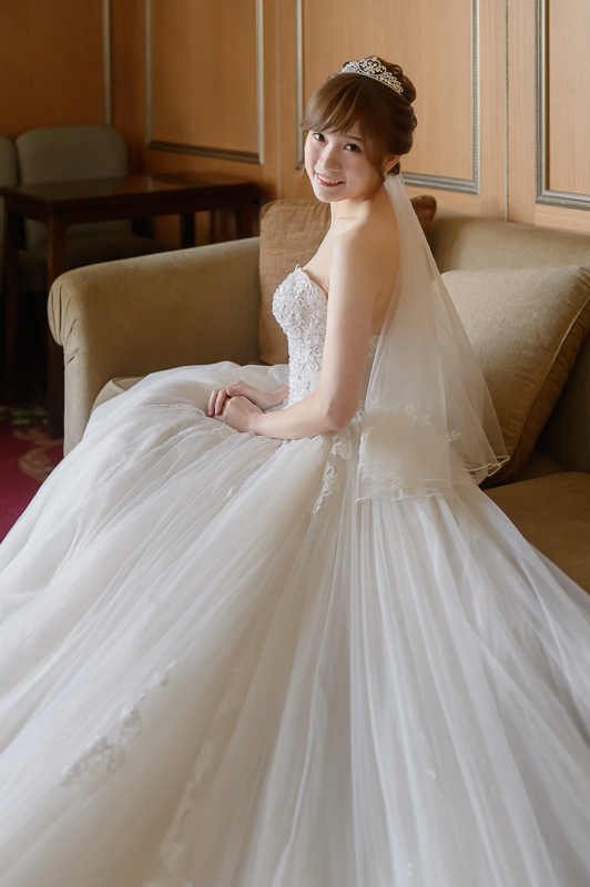 婚攝,新祕藝紋, 新莊翰品,新莊翰品婚宴,婚攝推薦,台北婚攝,MSC_0019