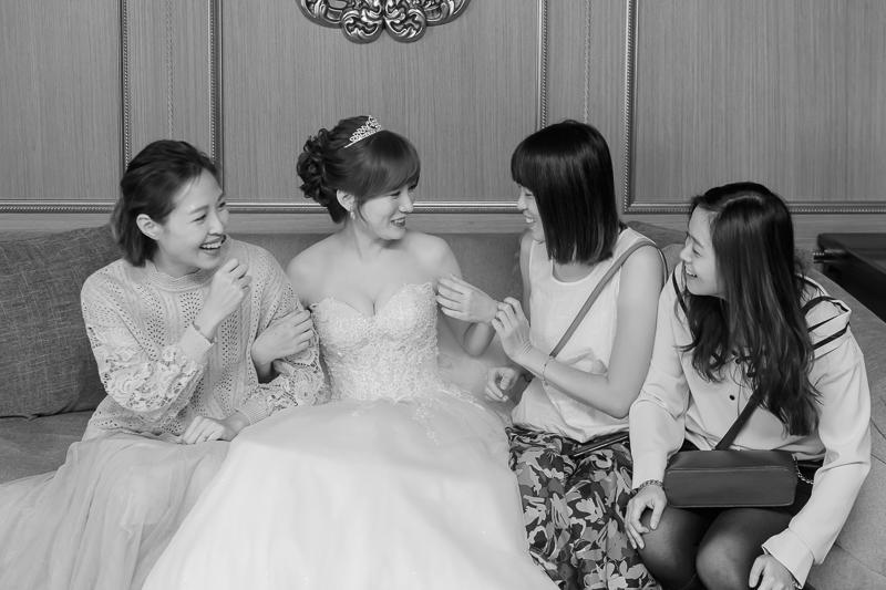 婚攝,新祕藝紋, 新莊翰品,新莊翰品婚宴,婚攝推薦,台北婚攝,MSC_0017