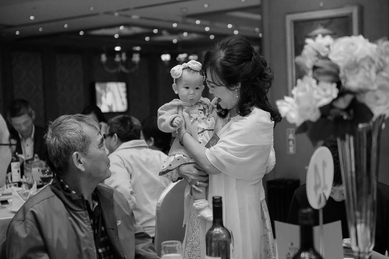 婚攝,新祕藝紋, 新莊翰品,新莊翰品婚宴,婚攝推薦,台北婚攝,MSC_0014