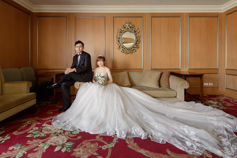婚攝,新祕藝紋, 新莊翰品,新莊翰品婚宴,婚攝推薦,台北婚攝,MSC_0012