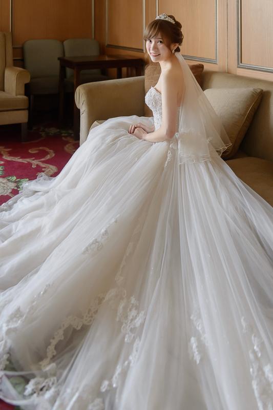 婚攝,新祕藝紋, 新莊翰品,新莊翰品婚宴,婚攝推薦,台北婚攝,MSC_0010