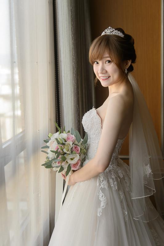 婚攝,新祕藝紋, 新莊翰品,新莊翰品婚宴,婚攝推薦,台北婚攝,MSC_0007