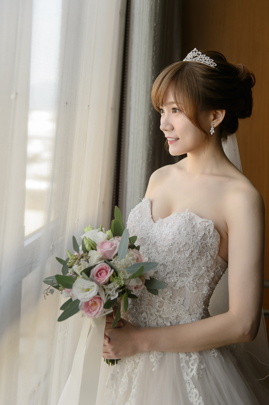 婚攝,新祕藝紋, 新莊翰品,新莊翰品婚宴,婚攝推薦,台北婚攝,MSC_0006