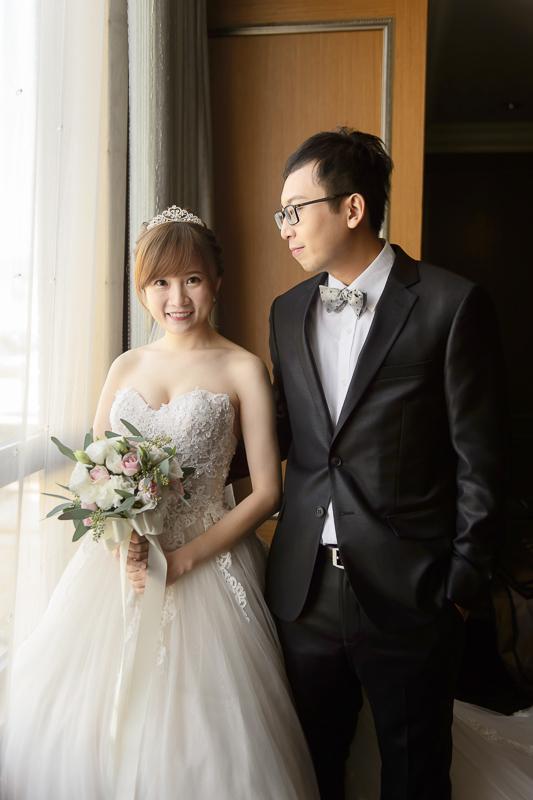 婚攝,新祕藝紋, 新莊翰品,新莊翰品婚宴,婚攝推薦,台北婚攝,MSC_0005