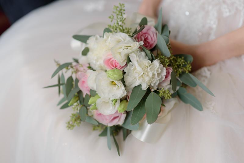 婚攝,新祕藝紋, 新莊翰品,新莊翰品婚宴,婚攝推薦,台北婚攝,MSC_0002