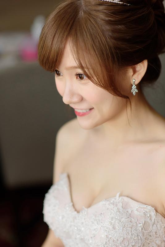 婚攝,新祕藝紋, 新莊翰品,新莊翰品婚宴,婚攝推薦,台北婚攝,MSC_0001
