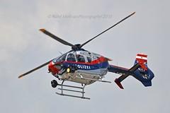 Flugpolizei (Air Police) OE-BXC Eurocopter EC135 P2+ cn/792 @ LOWW / VIE 21-06-2018 (Nabil Molinari Photography) Tags: flugpolizei air police oebxc eurocopter ec135 p2 cn792 loww vie 21062018