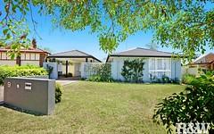 9 McCartney Crescent, St Clair NSW