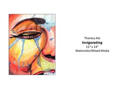 """Invigorating • <a style=""""font-size:0.8em;"""" href=""""http://www.flickr.com/photos/124378531@N04/49389547808/"""" target=""""_blank"""">View on Flickr</a>"""
