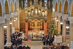 Einsetzung Antonia 2 (marienchor-olten) Tags: foto wolfgang von arx