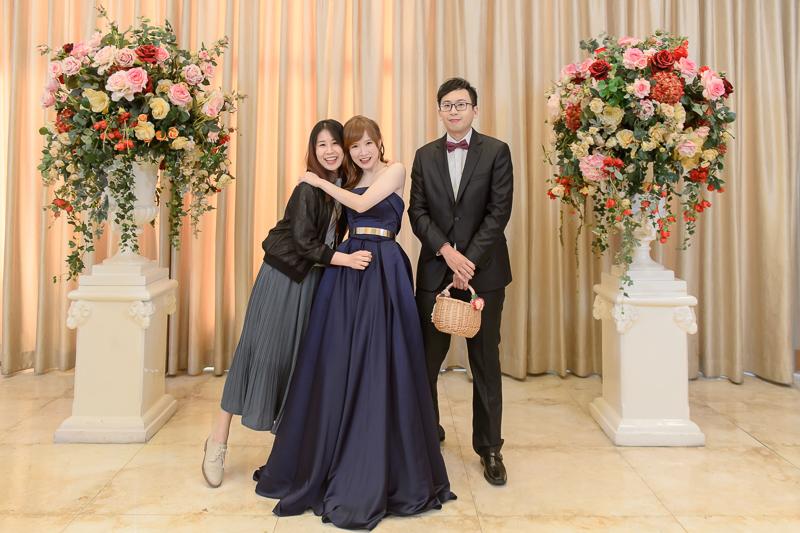 婚攝,新祕藝紋, 新莊翰品,新莊翰品婚宴,婚攝推薦,台北婚攝,MSC_0054