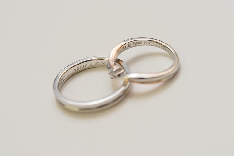 婚攝,新祕藝紋, 新莊翰品,新莊翰品婚宴,婚攝推薦,台北婚攝,MSC_0053