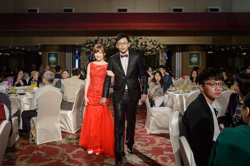 婚攝,新祕藝紋, 新莊翰品,新莊翰品婚宴,婚攝推薦,台北婚攝,MSC_0045