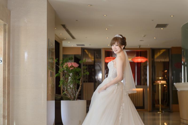 婚攝,新祕藝紋, 新莊翰品,新莊翰品婚宴,婚攝推薦,台北婚攝,MSC_0037